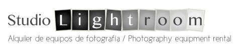 https://tvveja.bn1301.livefilestore.com/y2pGtUPUAWKyMzCTiyqikJTgqpOd1IMj2DR2b86MBJRC34c7X8H5fLttlioVnw84HHGm_B6nd6M618TW-BaP_vxCOkPzBdO2MxIeltWgOqHB2s/studio_lightroom.jpg?psid=1